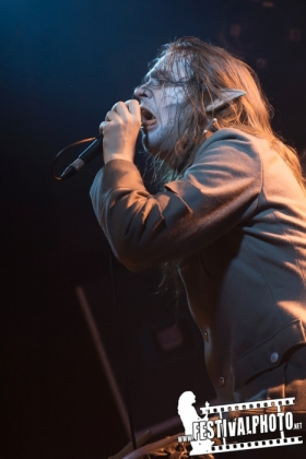 Review3400_20140220_Finntroll-Kb-Malmo_Beo1520
