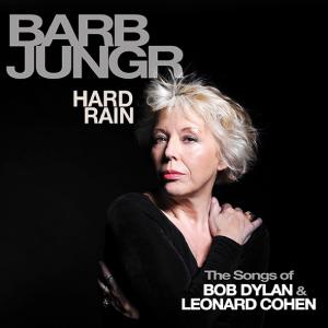 Review3403_Barb_Jungr_-_Hard_Rain