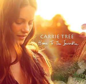 Review3404_Carrie_Tree_-_Home_to_the_invisible