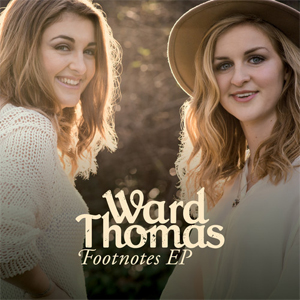 Review3406_ward_thomas_-_footnotes_ep