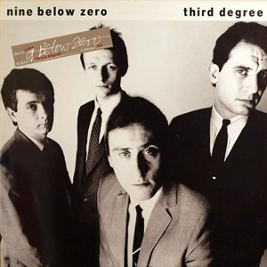 Review3407_Nine_below_zero_-_third_degree