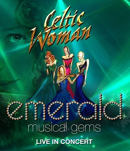 Review3408_Celtic_Woman_-_Emerald_DVD