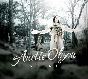 Review3409_Anette_Olzon_-_Shine