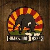 Review340_Blackwood