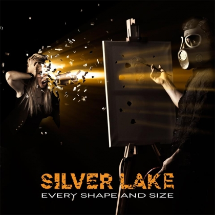 Review3416_Silver_Lake_-_Every_Shape_and_Size