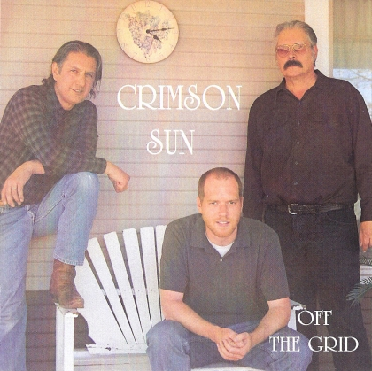 Review3417_Crimson_Sun_-_Off_The_Grid