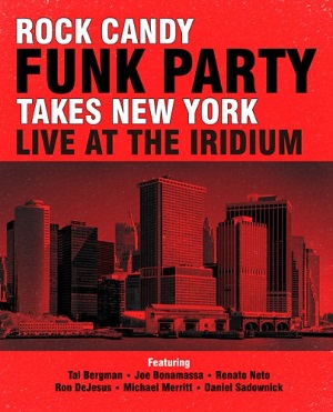 Review3420_Rock_Candy_Funk_Party_-_Tales_from_New_York,_Live_at_the_Iridium