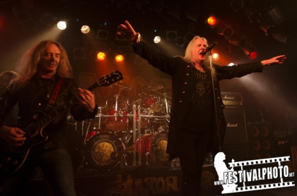 Review3432_20140309_Saxon-Kb-Malmo_6019