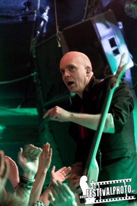Review3447_20140311_Devin-Townsend-Project-Kb-Malmo_Beo2864