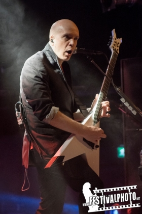 Review3447_20140311_Devin-Townsend-Project-Kb-Malmo_Beo3221