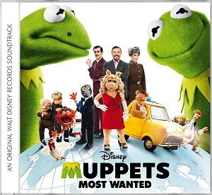 Review3448_muppets