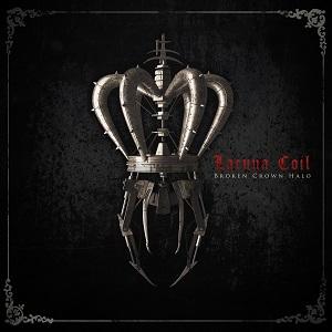 Review3456_Lacuna_Coil_-_Broken_Crown_Halo