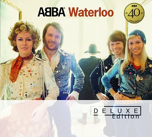 Review3458_Abba_-_Waterloo_(Deluxe_edition)