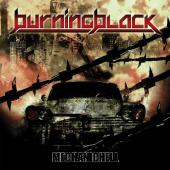 Review345_Burning_Black