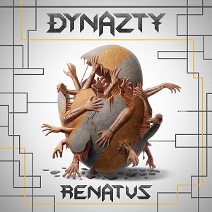 Review3464_Dynazty_-_Renatus