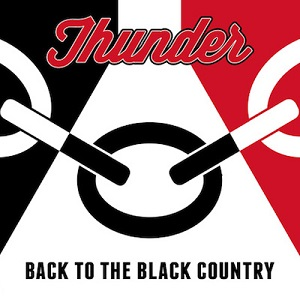 Review3465_Thunder_-_Back_to_the_Black_Country.