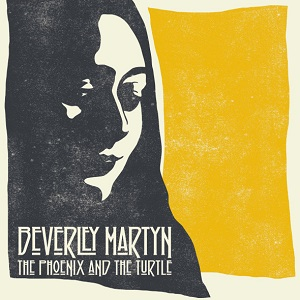 Review3466_Beverley_Martyn_-_The_phoenix_and_the_turtle