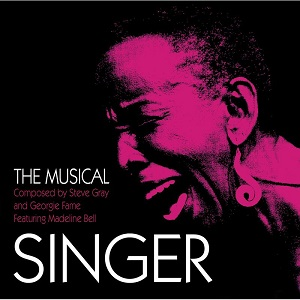 Review3478_Georgie_Fame,_Madeline_Bell_and_Steve_Gray_-_Singer