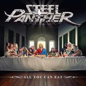 Review3482_Steel_Panther_-_All_you_can_eat