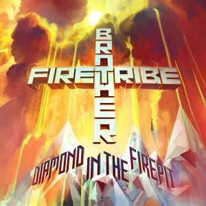 Review3505_Brother_Firetribe_-_Diamond_in_the_firepit