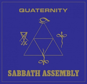 Review3507_Sabbath_Assembly_-_Quaternity