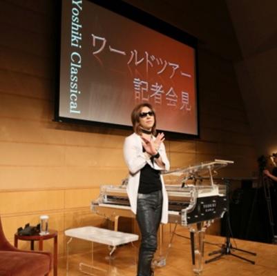 Review3513_yoshiki