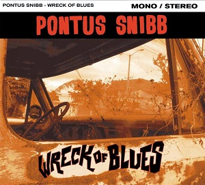Review3518_Pontus_Snibb_-_Wreck_of_blues