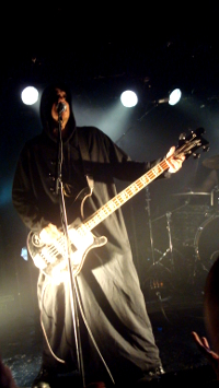 Review3527_BLACK_WITCHERY_FESTIVALPHOTO