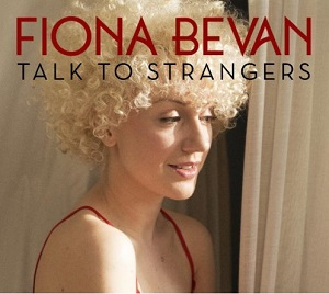 Review3534_Fiona_Bevan_-_Talk_to_strangers