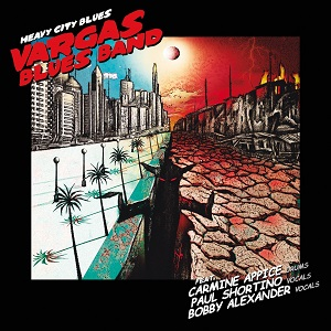 Review3538_Vargas_Blues_Band_-_Heavy_city_blues