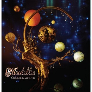 Review3549_Moulettes_-_Constellations