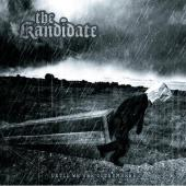 Review354_The_Kandidate