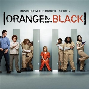 Review3550_Various_artists_-_Orange_is_the_new_black