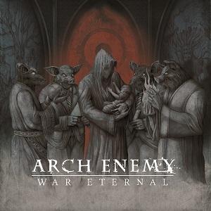 Review3552_Arch_Enemy_-_War_Eternal