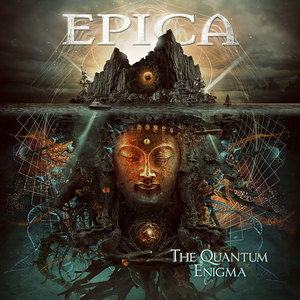 Review3565_the_quantum_enigma
