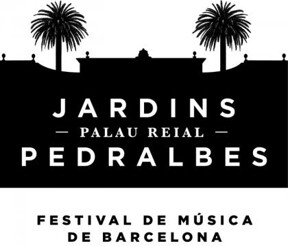 Review3569_Festival-Jardins-del-Palau-Reial-de-Pedralbes