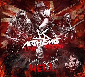 Review3571_Arthemis_-_Live_from_Hell