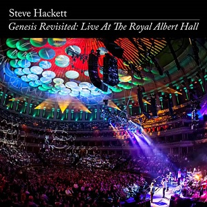 Review3572_Steve_Hackett_-_Genesis_revisited_Live_at_the_Royal_Albert_Hall