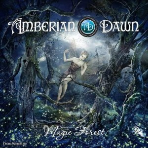 Review3596_Amberian_Dawn_-_Magic_Forest