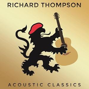 Review3608_Richard_Thompson_-_Acoustic_classics