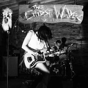 Review3609_The_Ghost_Wolves_-_Man,_Woman,_Beast