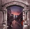 Review360_Acacia_avenue