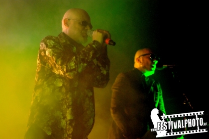 Review3622_20140707_The-Sisters-Of-Mercy-O2-Abc-Glasgow_6516