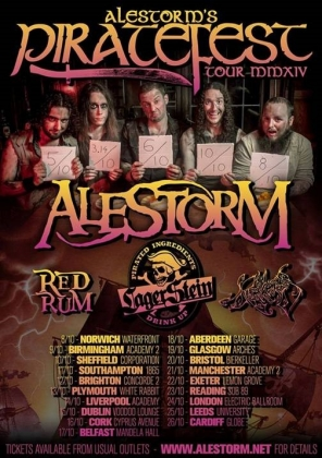 Review3626_alestorm