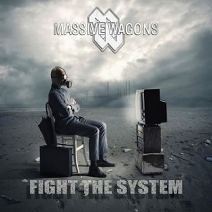 Review3638_Massive_Wagons_-_Fight_the_system