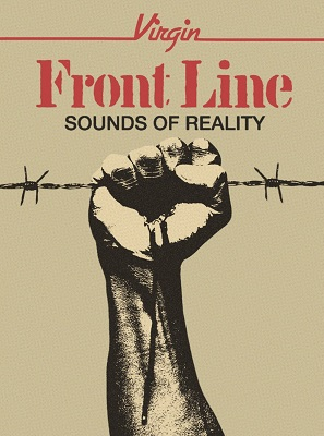 Review3659_Various_artists_-_Virgin_Front_Line_-_sounds_of_reality
