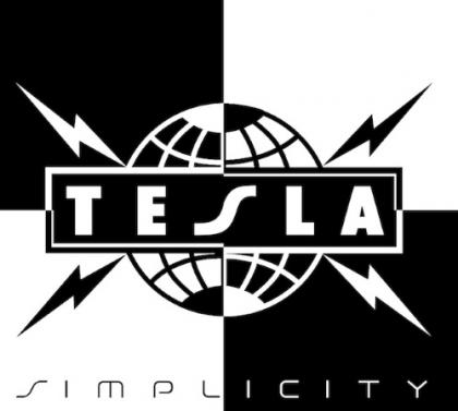 Review3665_Tes_Simpl
