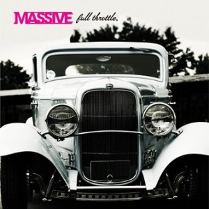 Review3669_Massive_-_Full_throttle