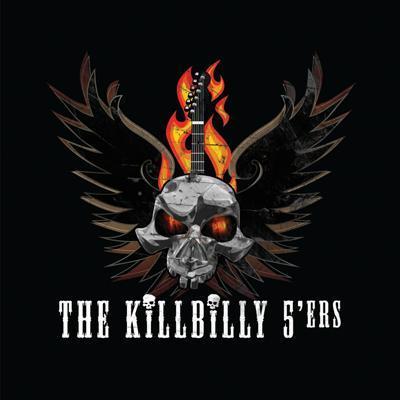 Review366_Killbilly_2