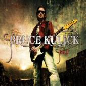 Review367_Bruce_K